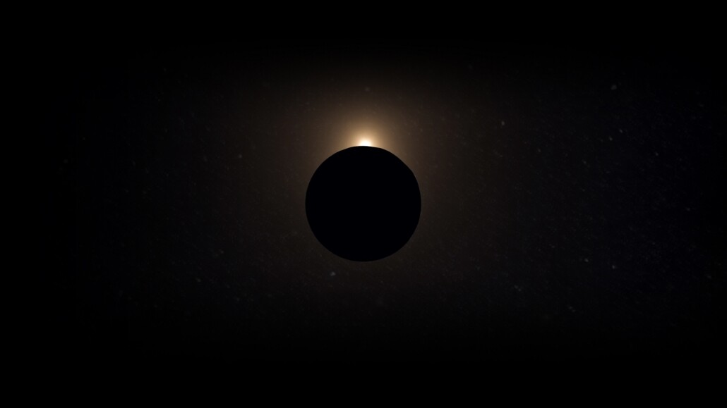 NASA kuiper belt