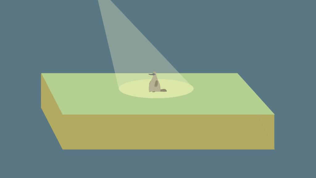 game environment creation