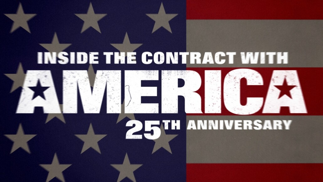 contract_w_america_thumbnail_01-1030x579