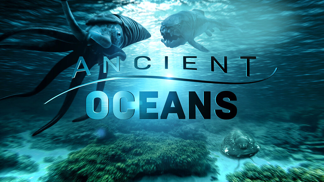 AncienOceans2