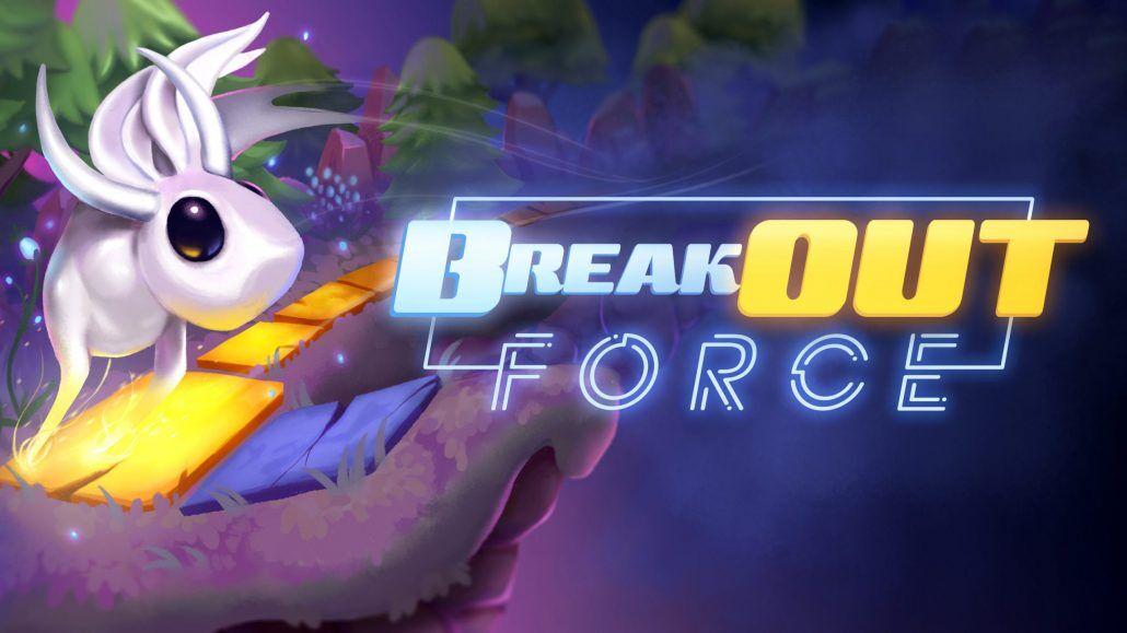 Breakout-Force-16x9