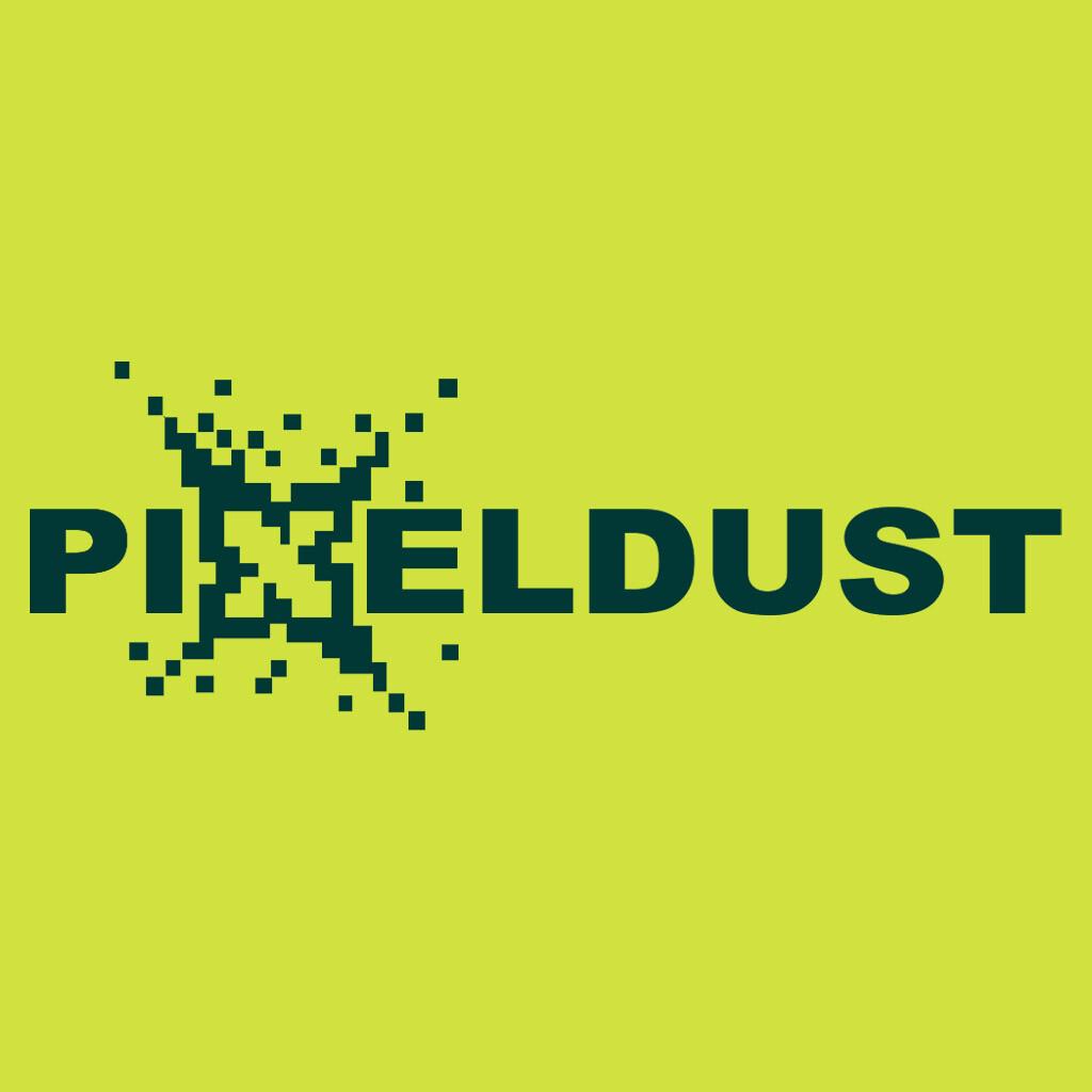 pixeldust logo sq 1
