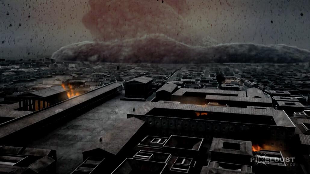 Vesuvius3 copy
