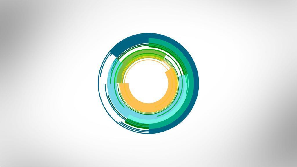 GC Logo start