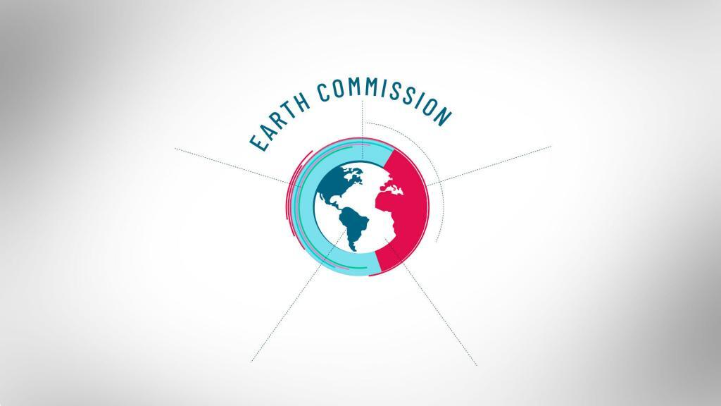 earth commission