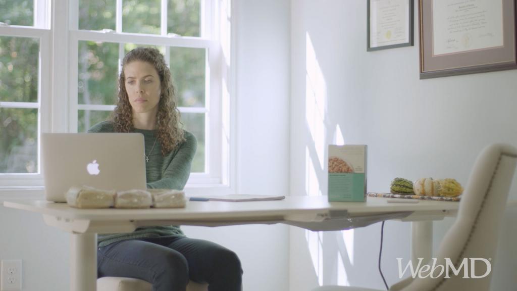 Medical video content