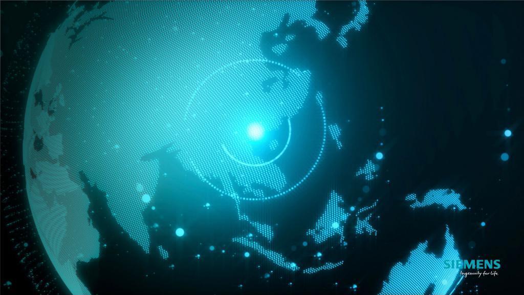 animated world